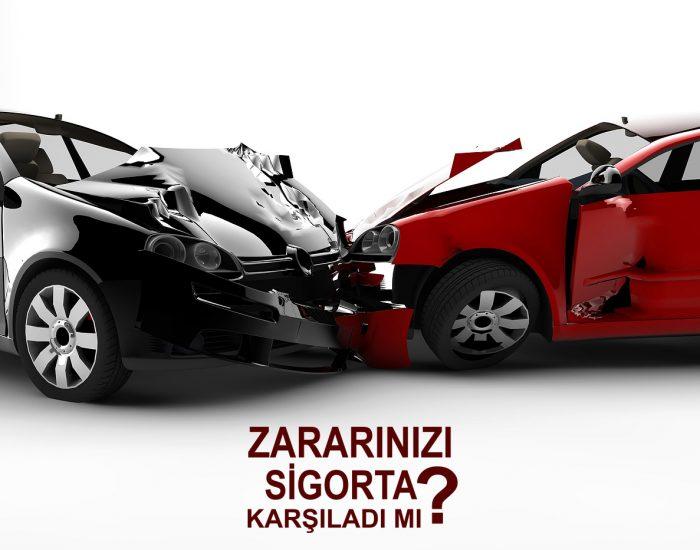 araç-hasar-ödeme
